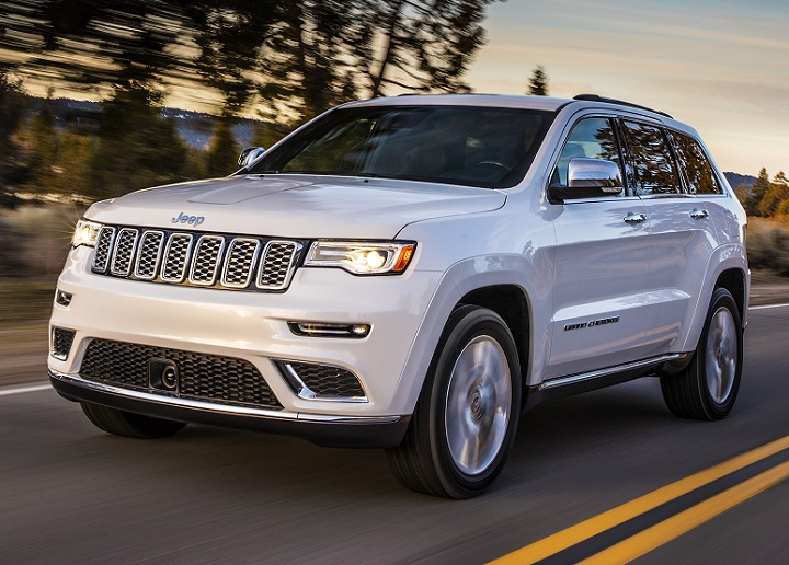 2017JeepGrandCherokee-HawaiiCutterAutoGroup