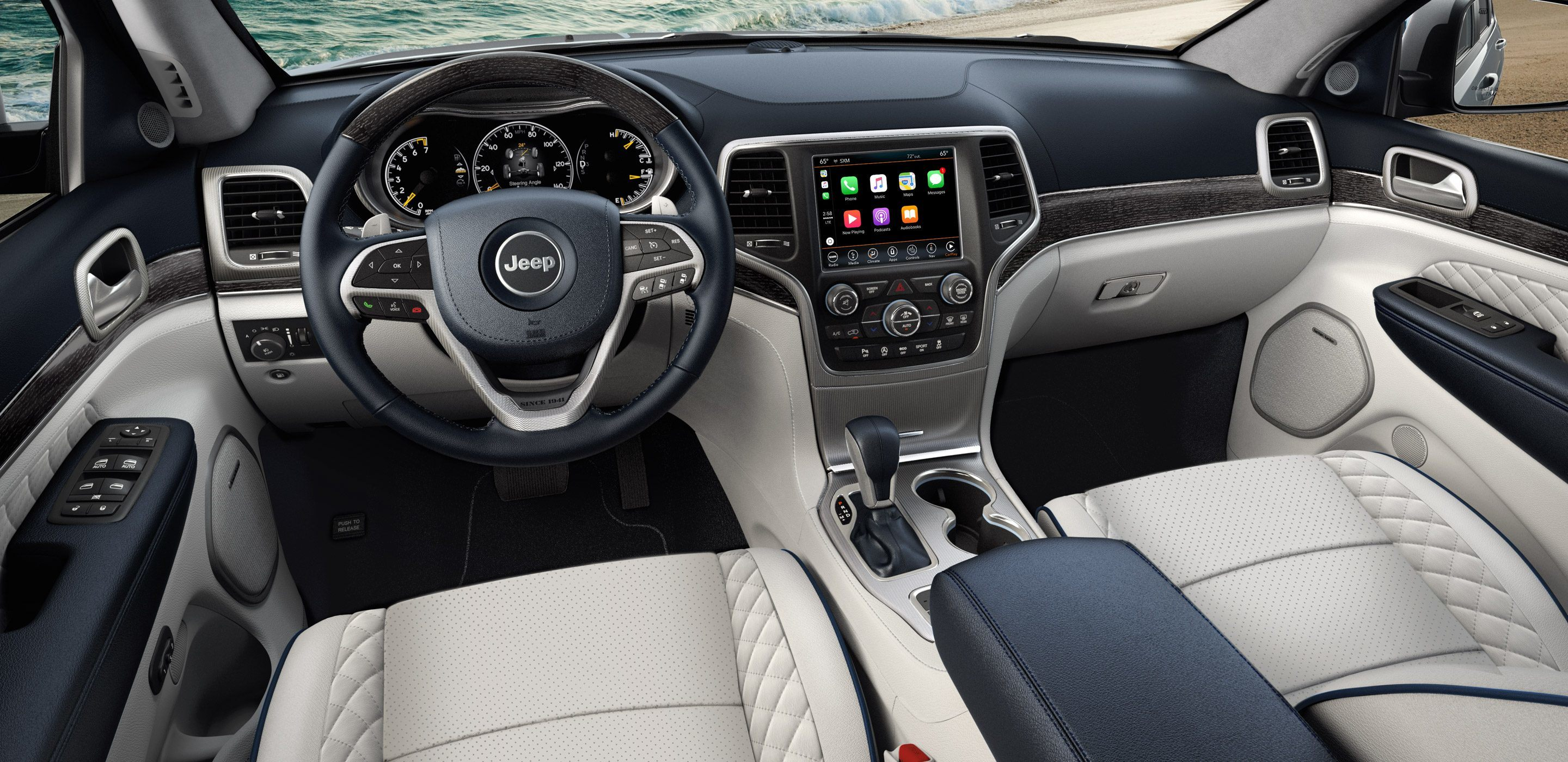 2018-Jeep-Grand-Cherokee-Gallery-Interior-Summit-Signature-Interior-Package.jpg.image.2880