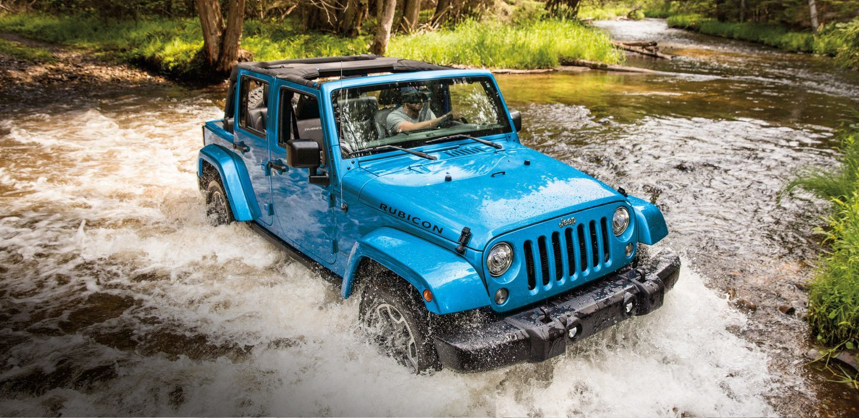 2018-Jeep-Wrangler-JK-Gallery-Capability-Rubicon-Waterfording.jpg.image.1440