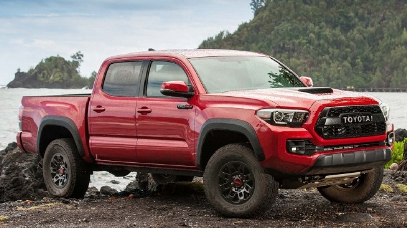 2018-Toyota-Tacoma-Side-View