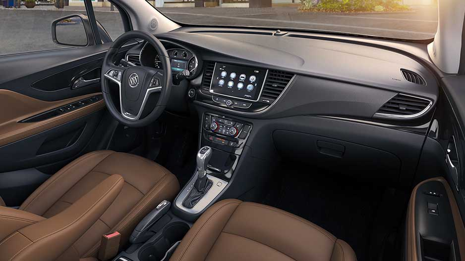 2018-buick-encore-mov-interior-18BUER00079-938x528