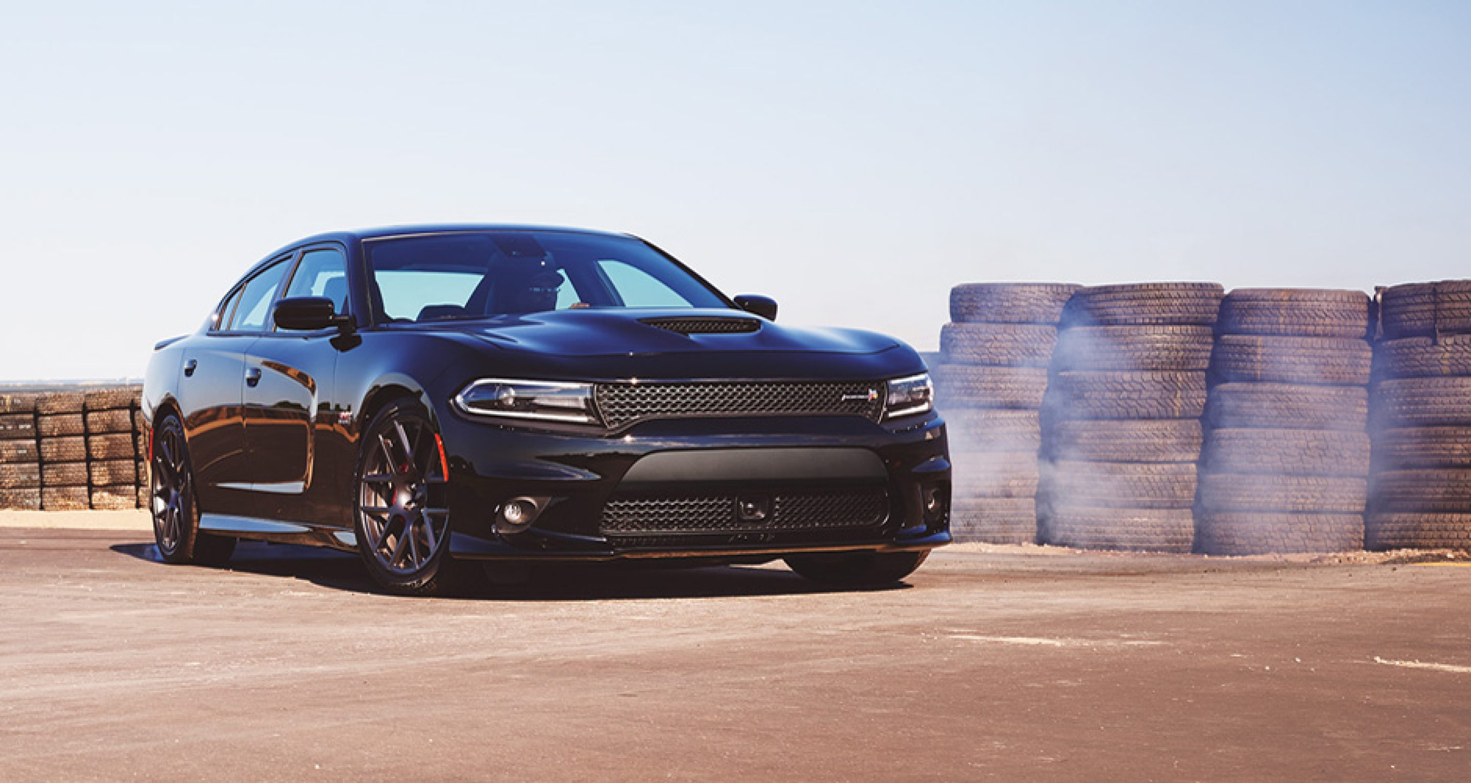 2018-charger-gallery-exterior15.jpg.image_.2880