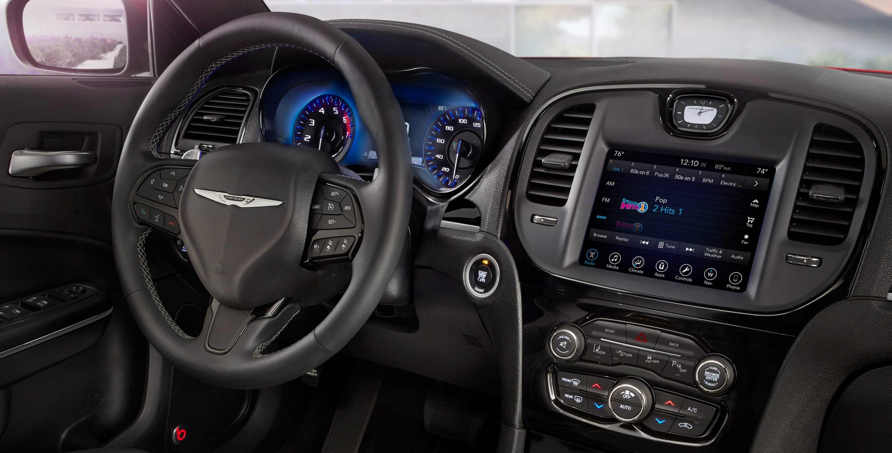 2018-chrysler-300-gallery-interior-1.jpg.image.2880