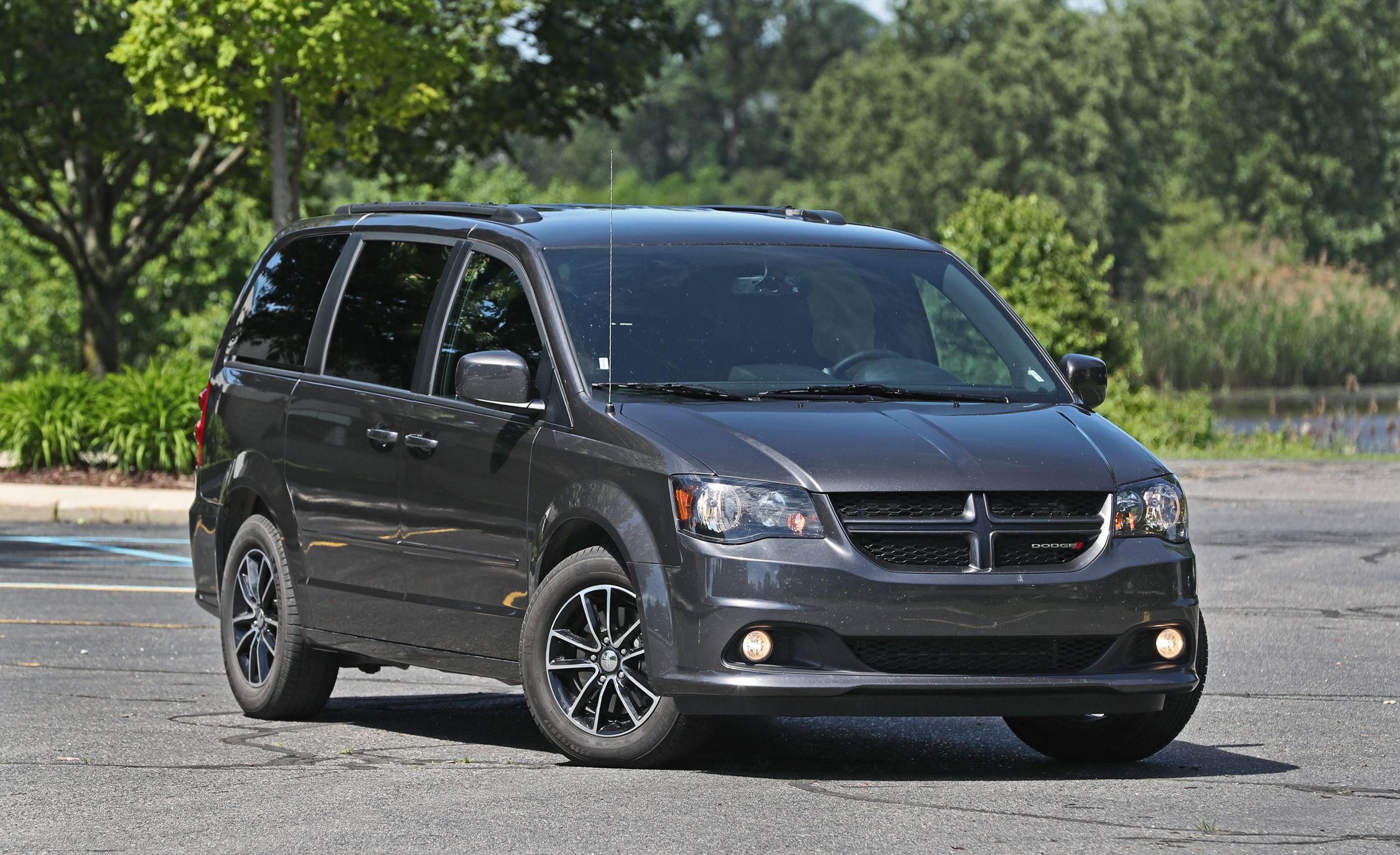 2018-dodge-grand-caravan-engine-and-transmission-review-car-and-driver-photo-691530-s-original