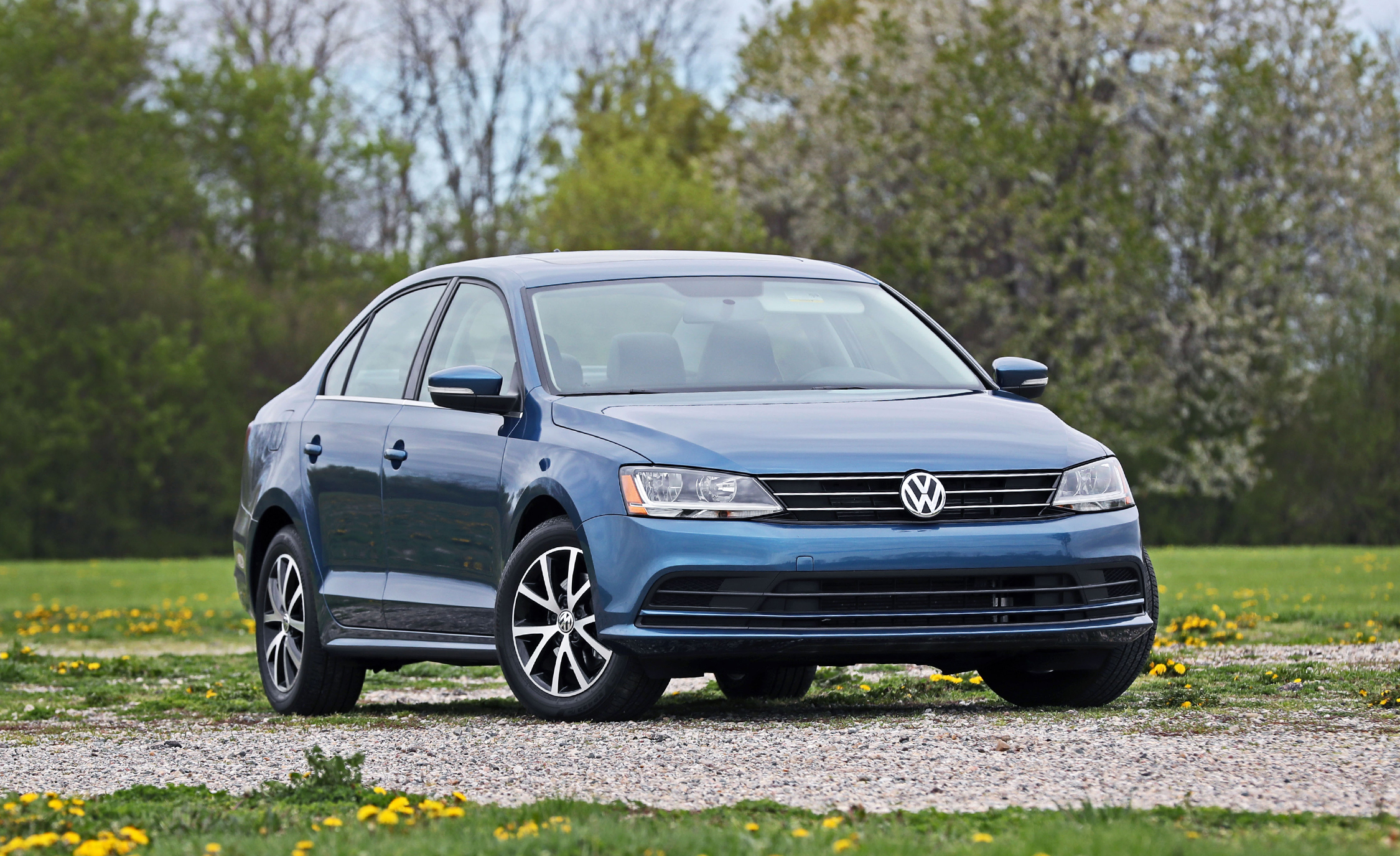 2018-volkswagen-jetta-engine-and-transmission-review-car-and-driver-photo-696520-s-original