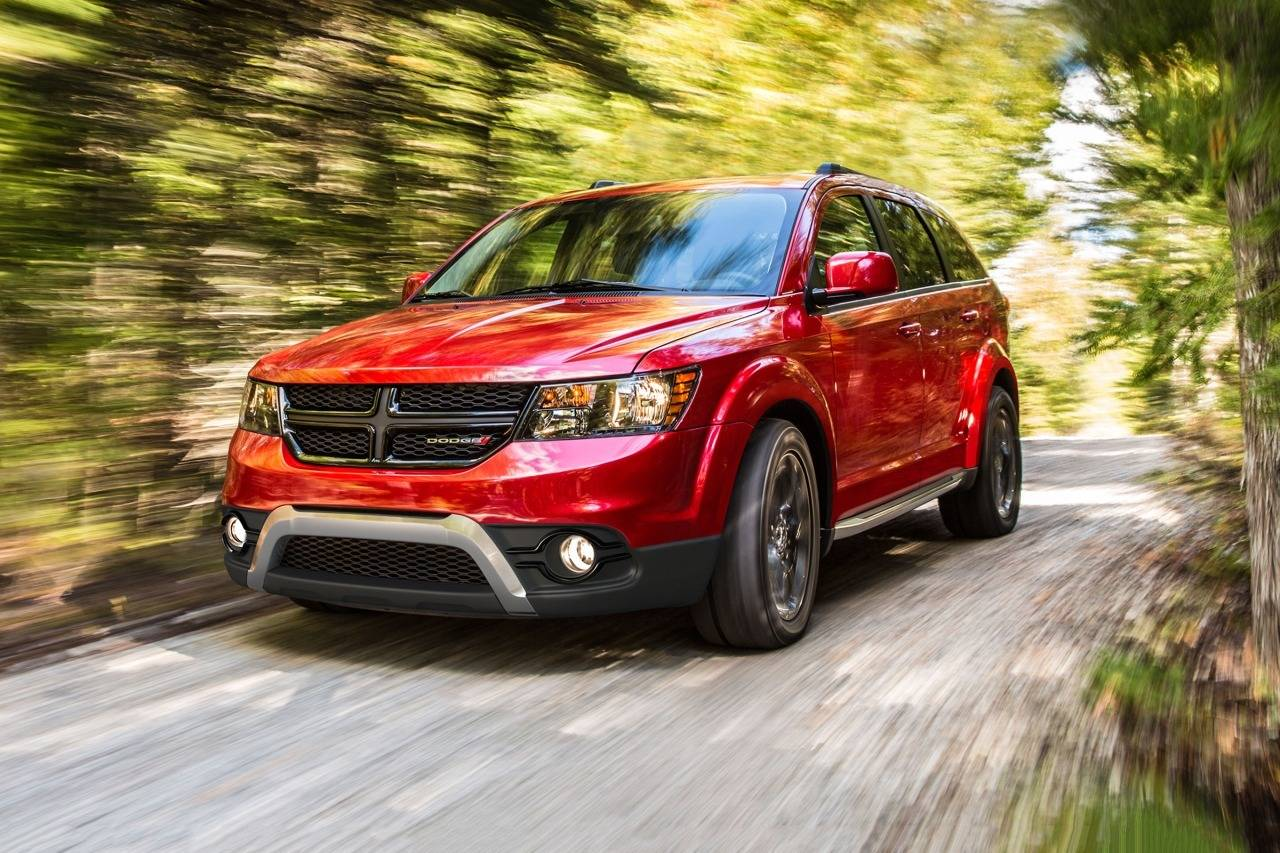 2018_dodge_journey_4dr-suv_crossroad_fq_oem_5_1280