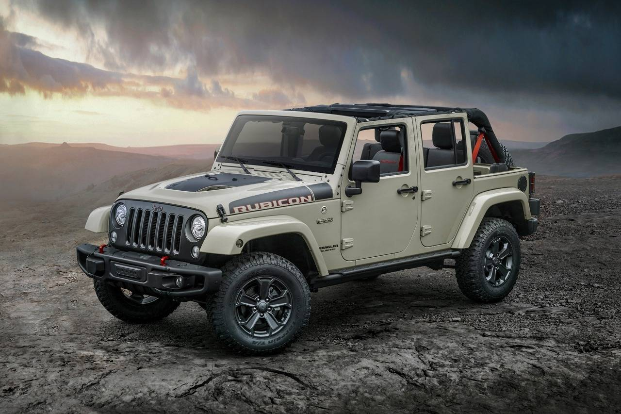 2018_jeep_front